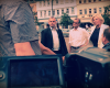 Videodreh Landtagswahl 2014