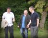 Klausurtagung des Thüringer NPD-Vorstandes
