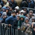Forderung der Thüringer Linken von Familiennachzug würde aktuelle Situation in den Kommunen massiv dramatisieren