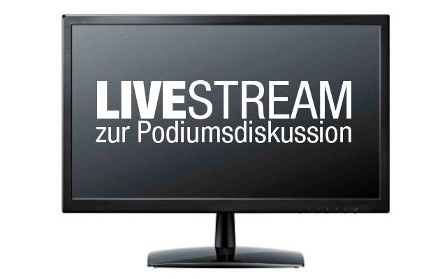 Podiumsdiskussion mit den Bürgermeisterkandidaten der Stadt Sondershausen (mit Video)