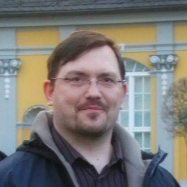 Gordon Richter