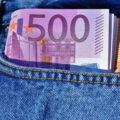 Wartburgkreis: Kreistagsfraktionen schenken sich monatlich Tausende Euro Steuergelder
