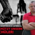Das große Tabu: Ausländerterror an unseren Schulen – Endlich handeln und beim Namen nennen