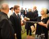 Bundesverfassungsgericht: Wieschke gegen Bundesfamilienministerin