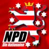 "Thüringer NPD-Kandidat gekündigt – ""Jetzt erst recht!"""