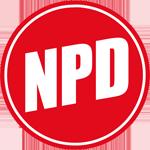 NPD Landesverband Thüringen