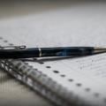 Offener Brief an Astrid Rothe-Beinlich – Rückrufbitte der jüdischen Landesgemeinde