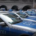 Interne Willkür bei der Polizei? Jetzt erst recht: Polizisten wählen NPD
