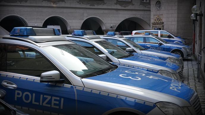 Folgen der Asylflut: Heiligenstädter Taxifahrer am hellichten Tag brutal überfallen