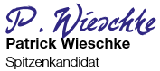 wieschke_unterschrift